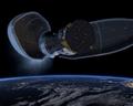 LISA_Pathfinder_launch_animation_small