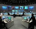 Main_Control_Room_at_ESA_s_Space_Operations_Centre_small
