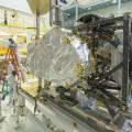 NIRSpec_on_James_Webb_Space_Telescope_large