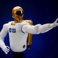 Robonaut1