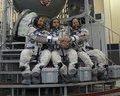 Soyuz_TMA-19M_crew_small