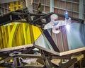 Test_mirror_segments_for_the_James_Webb_Space_Telescope_small