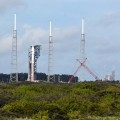 launch-pads-spacex-ula01