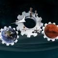 nasa-space-technology