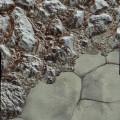 new-horizons-pluto-pits-closeup