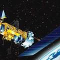 noaa16-satellite-family