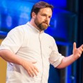 Chef_Thorsten_Schmidt_large