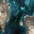 Colours_of_the_Persian_Gulf_large
