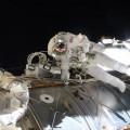 Principia_spacewalk_large