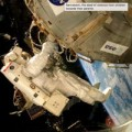 astronaut-fungi-space-station-experiment
