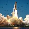 shuttle-challenger-launch