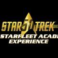 starfleet-academy-experience
