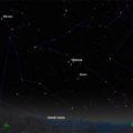 uranus-sky-map-january-2016