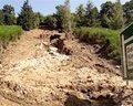 Landslides_threaten_transport_networks_small