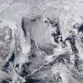 seaofokhotsk.a2016039.0305.250m