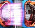 ITER_s_Tokamak_with_its_plasma_small