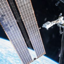 iss050e017076