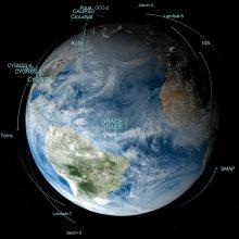 final_earth_obs_fleet06hw.2100_1920x1080