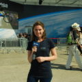 Le_Bourget_Roundup_large