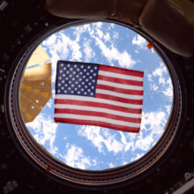 flag-140d4507
