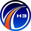 topics_201607_logo