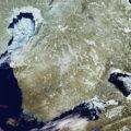 Northeastern_Europe_large