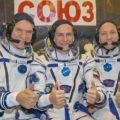 Pre-flight_Soyuz_check_for_Exp_52_53_large