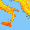 Sweltering_southern_Europe_large