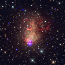 ic10_optical_xray