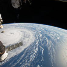 iss052e023801_0