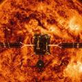 Facing_the_Sun_large