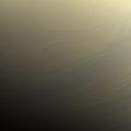 pia21888-1041