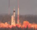 Sentinel-5P_liftoff_small