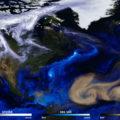 12772_hurricanes_and_aerosols_youtube_1080