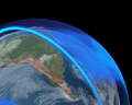 Monitoring_ozone_small