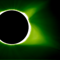 eclipse_full_res_0