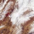 Sahara_snow_large