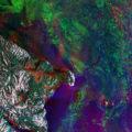 Bering_Strait_large