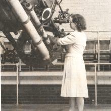 ngr_1948_yerkestelescope