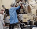 CHEOPS_satellite_integration_small