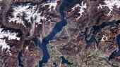 Lake_Maggiore_and_Baveno_small