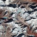 Mount_Makalu_Himalayas_large