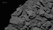 Rosetta_s_final_images_small