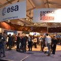 The_Space_Zone_at_Farnborough_2016_large