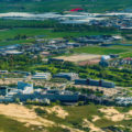 Dune-side_aerial_view_of_ESA_s_ESTEC_technical_centre_large