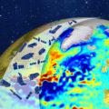 25_years_of_radar_altimetry_symposium_large