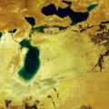 Proba-V_view_of_Aral_Sea_large