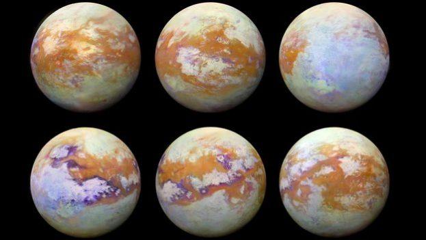 Seeing_Titan_with_infrared_eyes_large
