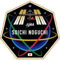 noguchi_missonlogo_rgb
