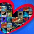 HL_image_for_Valentine_s_compilation_large